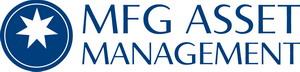 Magellan Asset Management Limited (Australia)