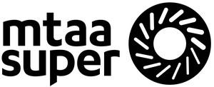 MTAA Super (Australia)