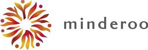 Minderoo Foundation Pty Ltd (Australia)