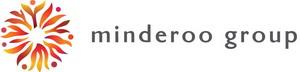Minderoo Group Pty Ltd (Australia)