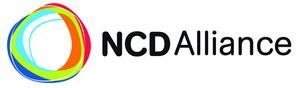 NCD Alliance (Switzerland)