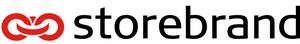 Storebrand Asset Management (Norway)