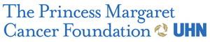 The Princess Margaret Cancer Foundation (Canada)