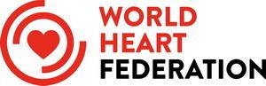World Heart Federation (WHF) (Switzerland)