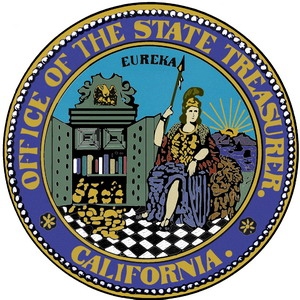 State of California Pooled Money Investment Account (USA)