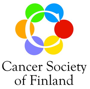 Cancer Society of Finland (Finland)