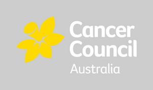 Cancer Council Australia (Australia)