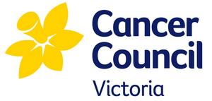 Cancer Council Victoria (Australia)