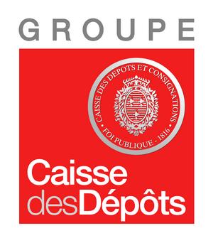 Caisse des Dépôts (France)