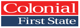 Colonial First State Investments Limited (Australia)