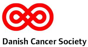 Danish Cancer Society (Denmark)