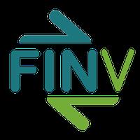 FINV.mx