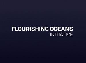 Minderoo Flourishing Oceans Initiative (Australia)