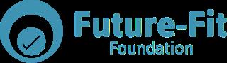 futurefit