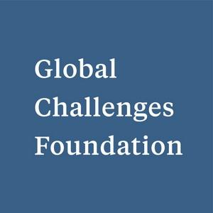 Global Challenges Foundation (Sweden)