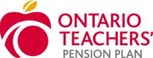 Ontario Teachers' Pension Plan (Canada)