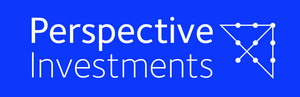 Perspective Investments (Cayman Islands)