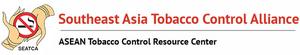 Southeast Asia Tobacco Control Alliance (SEATCA) (Thailand)