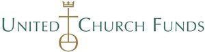 United Church Funds (USA)