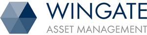 Wingate Asset Management