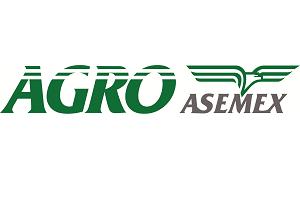 AGROASEMEX (Mexico)