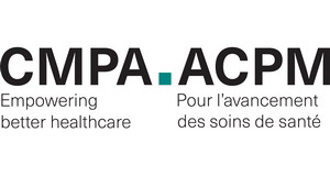 The Canadian Medical Protective Association