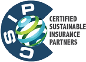 Certified Sustainable Insurance Partners (United States)