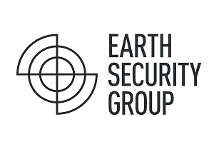 Earth Security Group (United Kingdom)