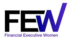 Financial Executive Women (FEW) (Australia)