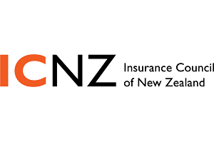Insurance Council of New Zealand (New Zealand)
