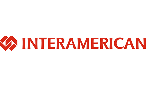 Interamerican Hellenic Insurance Group (Greece)