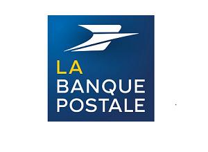 La Banque Postale (France)