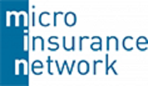 Microinsurance Network (Luxembourg)