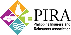 Philippines Insurers & Reinsurers Association (Philippines)
