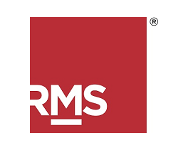 Risk Management Solutions (United States)