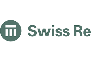 Swiss Re (Switzerland)