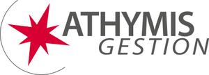 Athymis