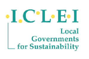 ICLEI – Local Governments for Sustainability (Germany)