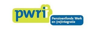 Pensioenfonds Werk en (re)Integratie (Netherlands)