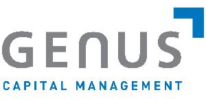 Genus Capital Management (Canada)