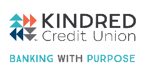 Kindred Credit Union (Canada)