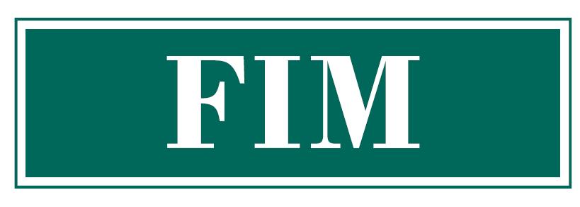 FIM/S-Bank Wealth Management (Finland)