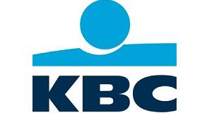 KBC group (Belgium)