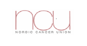 NCU Nordic Cancer Union (Denmark)