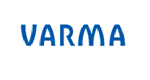 Varma Mutual Pension Insurance Company (Finland)