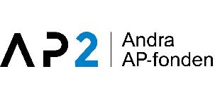 Andra AP-fonden (AP2) (Sweden)
