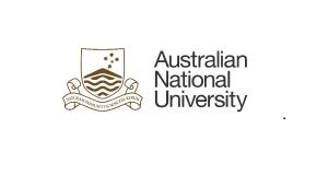 The Australian National University (Australia)