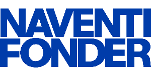 Naventi Fonder AB (Sweden)