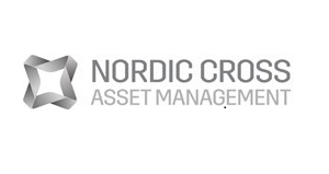 Nordic Cross Asset Management(Sweden)