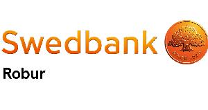 Swedbank Robur Fonder AB (Sweden)